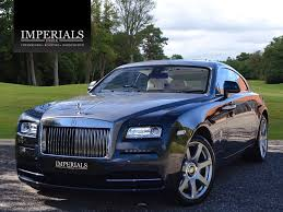 rolls royce wraith engine used rolls royce cars for sale motors co uk