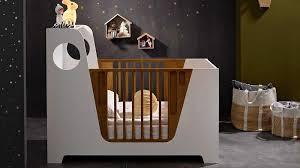 chambre bébé la redoute les erreurs à éviter dans une nurserie