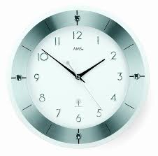 horloge cuisine horloge murale cuisine moderne luxury horloge de cuisine moderne