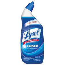 Clean Cleaner by Antibacterial Cleaning Products Lysol