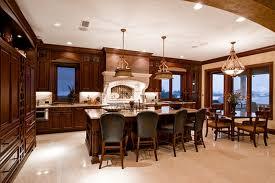 kitchen dining room lighting ideas best kitchen dining room lighting gallery home design ideas
