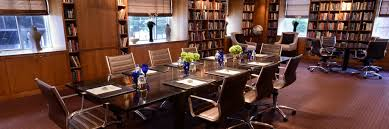 private dining rooms houston hotel meeting rooms corporate meeting venues houston