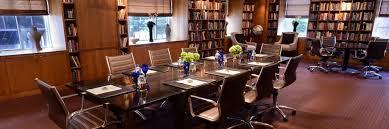 hotel meeting rooms corporate meeting venues houston