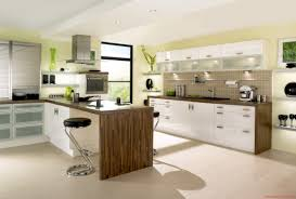 cool modern kitchens modern design ideas