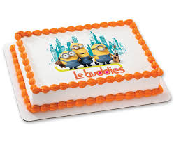 minion cakes despicable me birthday cakes custom birthday