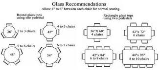 round table number of seats historic table bases finishes and seating chart talaria