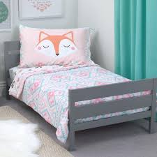 Coral And Mint Bedding Toddler Room Coral Mint Grey Pink And Chevron Bedding Gray