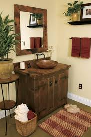 Recycled Bathroom Vanities by Fantasia Sustainable Plumbing Fixtures And Accessories