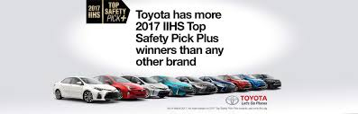 toyota product line welcome to bob smith toyota in la crescenta ca