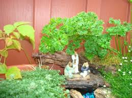 40 best zen gardens images on pinterest miniature gardens zen