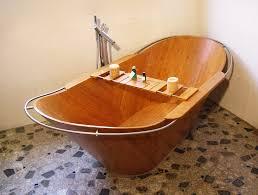 bathtub for two tubethevote