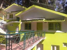 Munnar Cottages With Kitchen - munnar hotels with a kitchen