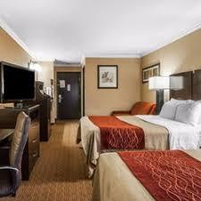 Comfort Inn Marysville Washington Comfort Inn Columbia Gorge 21 Photos U0026 22 Reviews Hotels 351
