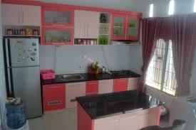 kitchen set minimalis modern sell minimalist kitchen set 1 from indonesia by aya interior cheap