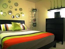 Modern And Stylish Bedroom Designs  Architecture Decorating Ideas - Stylish bedroom design