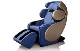 Massage Chair India Udivine From Osim India Betterinteriors In