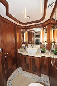 Sailboat Interior Ideas Glamorous Yacht Interior Design Examples That Will Amaze You