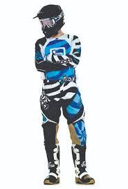 riding gear motocross motocross full gear riding bike