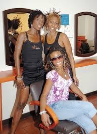 natural hair dressers for black women in baltimore maryland ask afrobella seeking natural hair salons afrobella