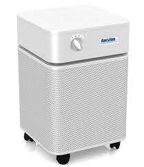 the best home theater system for the money best air purifier 2017