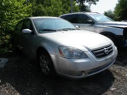 nissan altima 2013 overdrive 2003 nissan altima 2 5 s quality used oem replacement parts