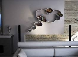 creative home interior design ideas creative ideas for home interior design 48 pics picture 5