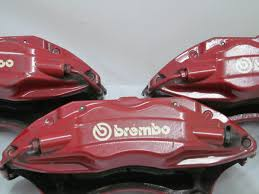 lexus is300 for sale omaha ne ca used brembo calipers for sale vouched clublexus lexus