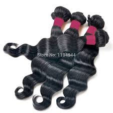 gray hair pieces for american african american gray hair pieces triple weft hair extensions