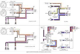 xs650 chopper wiring diagram 81 xs650 electrical diagram wiring
