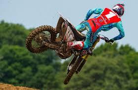 motocross go pro ken roczen u2013 gopro mxlarge