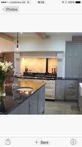new kitchen ideas photos 44 best kitchen images on pinterest kitchen kitchen ideas and home