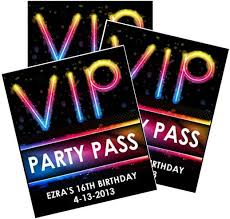 best 25 neon party invitations ideas on pinterest neon glow