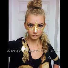 Girls Goddess Halloween Costume 20 Athena Costume Ideas Greek Goddess Costume