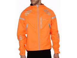 mens waterproof bike jacket amazon com piu miglia mens waterproof commuter cycling bike
