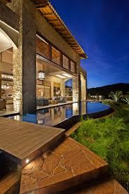 very cool houses home design ideas answersland com
