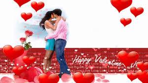 happy valentine day 2017 wishes greetings hindi shayari love