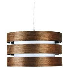 Wooden Pendant Lights Wooden Pendant Light Wooden Pendant Lights Uk Headstrongbrewery Me