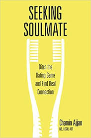 Seeking Best Friend Song Seeking Soulmate Ditch The Dating And Find Real Connection