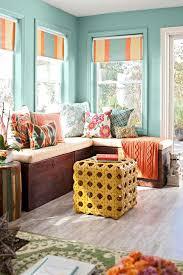 23 best sunroom ideas images on pinterest sunroom ideas