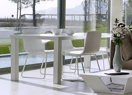scratch resistant dining table multi white dining table white tables dining tables essenciahome