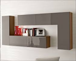 Wooden Shelf Gallery Rails by Kitchen Ikea Bygel Rail Kitchen Wall Shelving Wire Kitchen