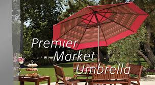 Backyard Umbrellas Patio Umbrellas Rich U0027s For The Home Seattle Bellevue