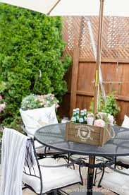 100 mosquito repellent ideas urban backyard makeover with