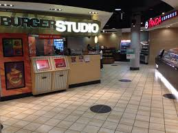 is panda express open on thanksgiving campus restaurants u2014 university dining services