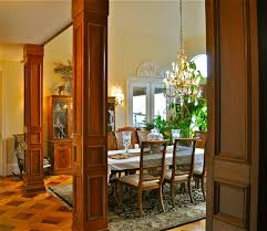 Best Dining Rooms Images On Pinterest Breakfast Dining Room - Carolina dining room