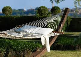 Cocktail Scandinave Chaise by
