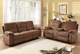 Chocolate Brown Living Room Sets Sofas Center Brown Sofa Set Sleeper L Shape With Ottoman