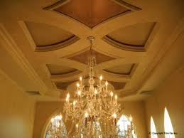 Decorative Ceilings | decorative ceilings trim tex drywall products