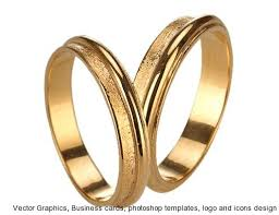 design of wedding ring png wedding rings collection designs