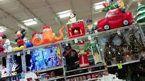 lowes decorations 2016